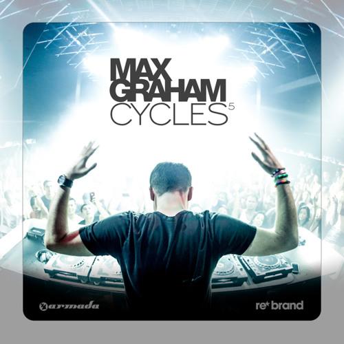 Max Graham Cycles5 [MiniMix]