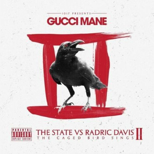 Gucci Mane- Pull Up On Ya [Prod. By Metro Boomin]