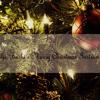 Merry Christmas (Pop Intrumental )