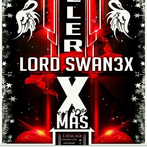 Gangsta Fun - 007 (Lord Swan3x Remix) FREE!