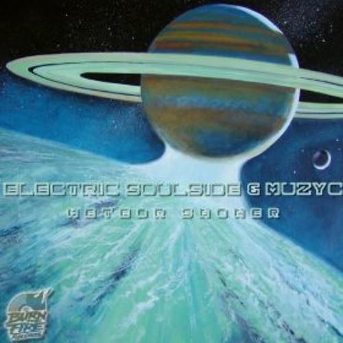 Electric Soulside & Muzyc- Mars To Venus (Entheogen Re-Funk)FREE DOWNLOAD