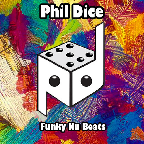 The New Deal: Tractorbeam (Phil Dice Remix) *FREE DOWNLOAD*