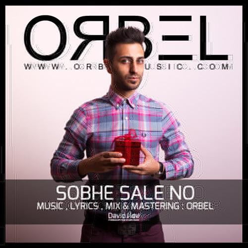 ORBEL - Sobhe Sale No