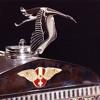 """Hispano-Suiza  """"Compiled  Djane SissyB """" 2013"""