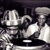 Rub-a-dub riddim by Country Hi-fi