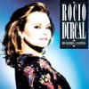 Costumbres By Rocio Durcal Played by SpiritFingaz (Acoustic) Portada del disco