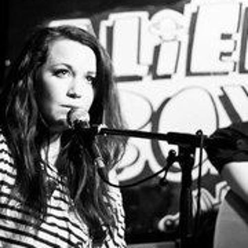 Amy Lyon - I'm Falling (Cyntel Bootleg)