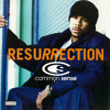 Resurrection (Extra P. Remix)
