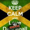 DECEMBER 2013 BEST DANCEHALL MIX (RIDDIMAHOLIC)