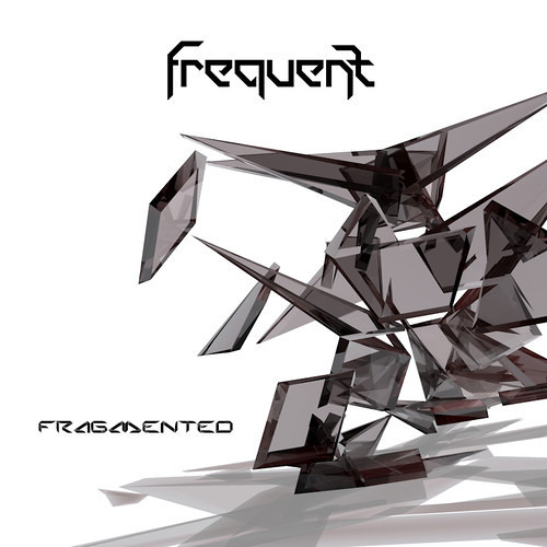 Fragmented by Frequent