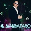 MIC - KID - EL MANDATARIO - MIC-KID FT. EL COMBO DEL REY - 2014