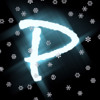 Download CHRISTMAS TRAP MIX '13 - DJ Pace Mp3