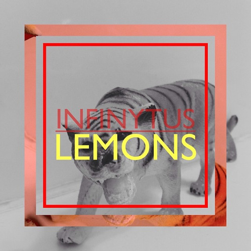 Lemons (Bassed Up)