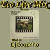 Eduardo Paim - Luanda Minha Banda (1991) - Eco Live Mix Com Dj Ecozinho