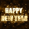 Free Download Auld Lang Syne - Dougie MacLean Mp3