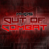 M4D5 - Out of Combat