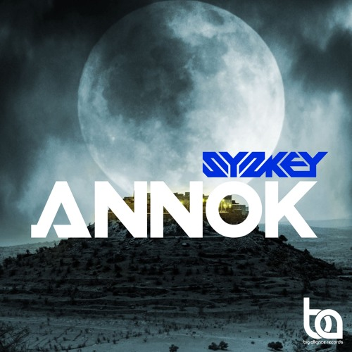 Annok by Syskey