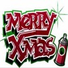 Devan Ibiza- Christmas Hip Hop & R&B Mix