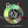 **** Royale 2 *** Remixed by OKING PLANET Production