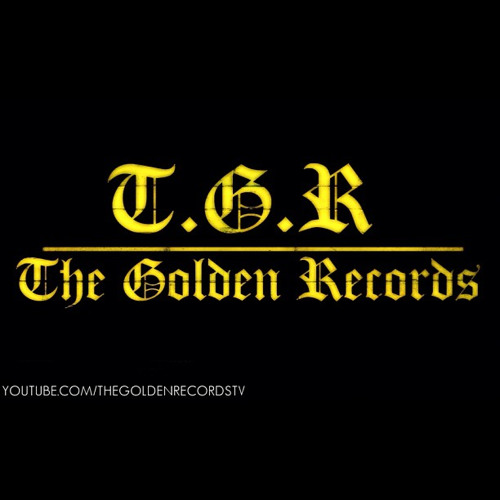 Sampled Boom Bap Old School Underground Hip-Hop Beat (Prod. The Golden Records) FREE DL