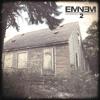 Eminem - Bad Guy (Instrumental With Hook)