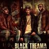 black theama band - el magnon