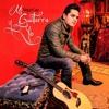 El 25 de Diciembre -Regulo Caro (Mi Guitarra Y Yo) 2014 Mp3 Download