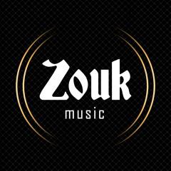 Como Te Sentes Tu - Ary (Zouk Music)