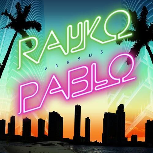 """Rayko - 2013 NYE Party Preview Mix """"Disco Deviant @ The Loft (Brighton)"""""""