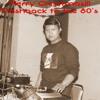 DJ Dave Pineda's Flashback To The Eighties Mix
