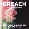 Breach feat. Andreya Triana - Everything You Never Had (We Had It All) (Matt Elation Cut)