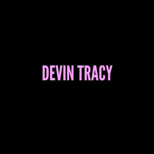 Jealous (Devin Tracy Cover)