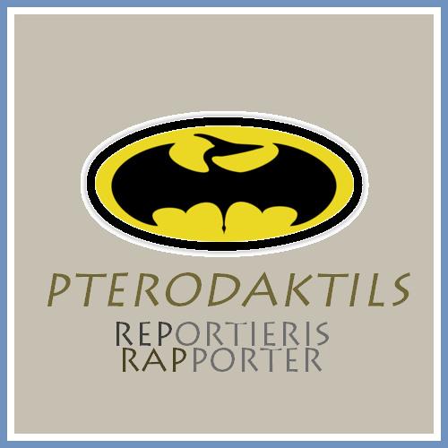 #10 - Rapporter Ft. Ricco Barrino - Mr. Propane remix (2009)
