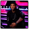 Usher - Stay Down