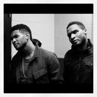 Usher - Certified feat. Pharrell Williams