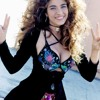 Gloria Trevi - Como Yo Soy Mujer