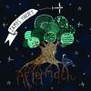 James Harvey - Aftermath (Album Excerpts)