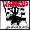 Rancid - Roots Radicals (Ukulele Cover)