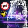 ANIMALS JINGLE BELLS MARTIN GARRIX/SERAFIN/MUC EXTENDED REMIX