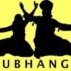 VCU Bhangra - Buckeye Mela 2013