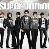 Super Junior 슈퍼주니어 SORRY, SORRY(쏘리 쏘리) MUSIC VIDEO