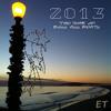 2013: THE YEAR OF BOSS ASS BEATS