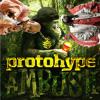 Protohype Vs Too Hort Ft Lil Jon And The Eastside Boyz Ambush That Monkey Dabomma Mashup mp3