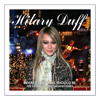 Hilary Duff - What Christmas Should Be (The Octavio & Jump Smokers Remix)