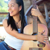 The One You Say Goodnight To (Kina Grannis Cover)