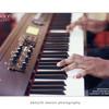 Magical Piano (arunvijay ft harris jayaraj)