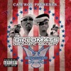 CAMRON presents The Diplomats