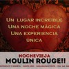 MOULIN ROUGE (2)