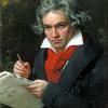 Best of Beethoven Part2 - Carmina burana - O fortuna