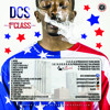 DCS -